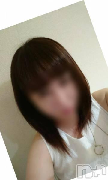 松本デリヘルPrecede(プリシード) まほ(40)の12月6日写メブログ「最近のまほさんの写真…」