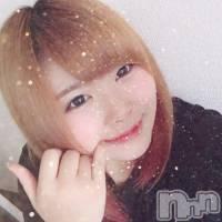 殿町ガールズバーひだまり(ヒダマリ) なのの11月19日写メブログ「顔の丸さ!!!!!!」