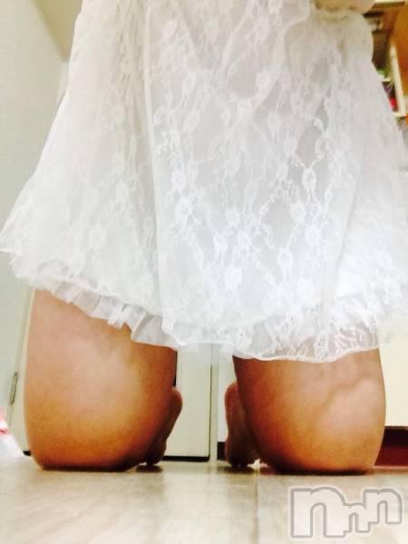 長岡人妻デリヘル人妻楼 長岡店(ヒトヅマロウ ナガオカテン) かなた(42)の8月22日写メブログ「いつのまに…」