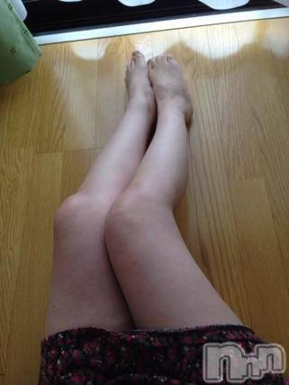 長岡人妻デリヘル人妻楼 長岡店(ヒトヅマロウ ナガオカテン) かなた(42)の1月18日写メブログ「おはようございます♡」