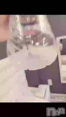 至れり尽くせり(イタレリツクセリ) 【変態】みひろ(28)の6月25日動画「いっぱい出た♡」