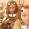 塩尻キャバクラ Club Lucia(クラブルシア) 晴れのち 小雪の動画「厄除けと新年会。」