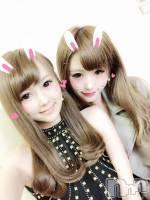 権堂キャバクラ CLUB S NAGANO(クラブ エス ナガノ) 司の写メブログ「❤️妹」