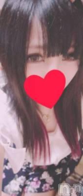 長野デリヘル Charmant(シャルマン) 体験☆ヒナ☆(23)の6月8日写メブログ「え、もう半年終わるの?」
