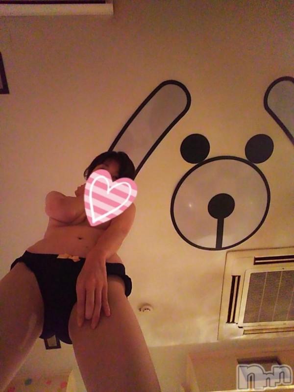 新潟デリヘルドキドキ スガイ(35)の2018年8月13日写メブログ「元気復活(v^-゜)♪」