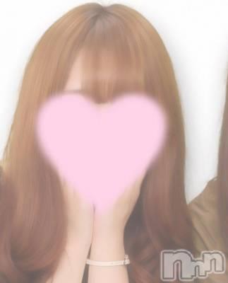 古町クラブ・ラウンジ New club PROUDIA(ニュークラブ プラウディア) 桃杏の画像(1枚目)