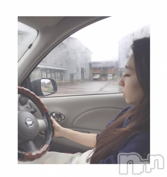 新潟駅前居酒屋・バーカラオケフードバー Mimi(カラオケフードバー ミミ) ikumiの12月6日写メブログ「居眠り運転」