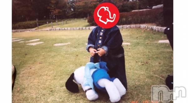 新潟駅前居酒屋・バーカラオケフードバー Mimi(カラオケフードバー ミミ) ikumiの2月8日写メブログ「捻くれ者」