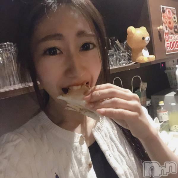 新潟駅前居酒屋・バーカラオケフードバー Mimi(カラオケフードバー ミミ) ikumiの2月15日写メブログ「美味っ」