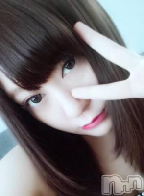 松山(23) 身長160cm、スリーサイズB86(E).W58.H87。新潟ソープペントハウス在籍。