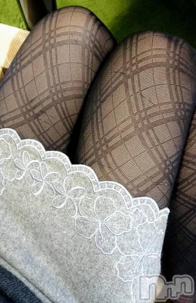松本デリヘルPrecede(プリシード) しおり(25)の1月12日写メブログ「お気に入りのスカート!」