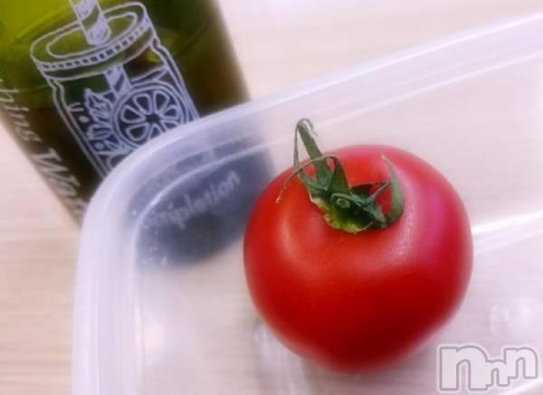 松本デリヘルPrecede(プリシード) しおり(25)の5月11日写メブログ「トマトは…!」
