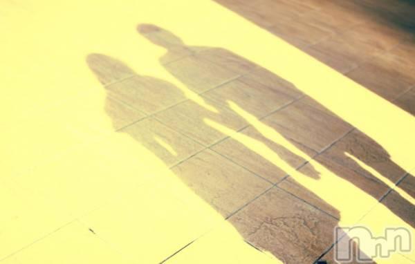 松本デリヘルPrecede(プリシード) しおり(25)の5月17日写メブログ「カップル(*´ω`*)」