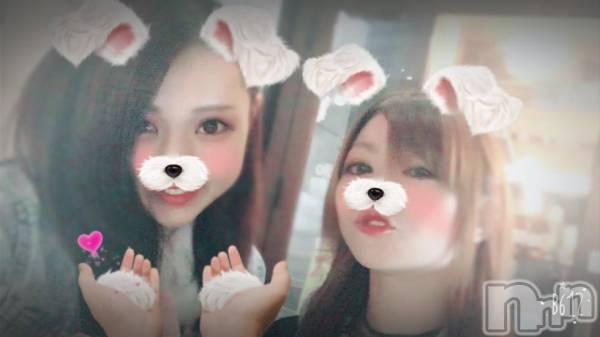 長野ガールズバーCAFE & BAR ハピネス(カフェ アンド バー ハピネス) あやの12月12日写メブログ「私服イベント!!!」
