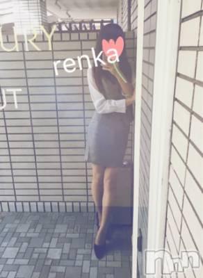 長野デリヘル OLプロダクション(オーエルプロダクション) 三宅 れんか(23)の5月23日写メブログ「欲求不満です」