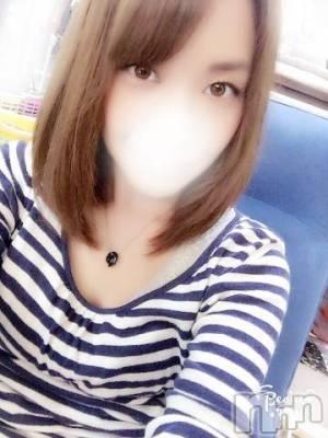 体験入店みなせ(26) 身長152cm、スリーサイズB85(C).W57.H83。上田デリヘル BLENDA GIRLS在籍。