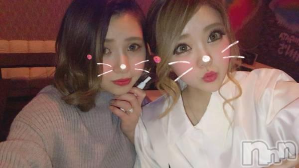 新潟駅前キャバクラClub AQUA(クラブアクア) 水樹の12月1日写メブログ「れなれな♡」
