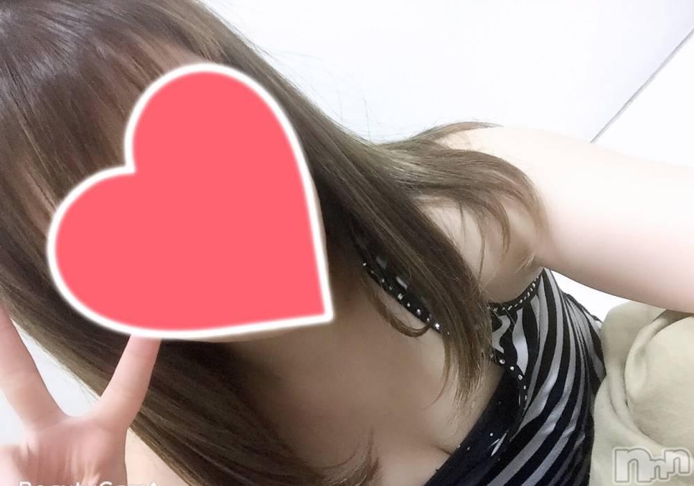 長野デリヘルOLプロダクション(オーエルプロダクション) 葵 すばる(23)の4月16日写メブログ「もぐもぐタイム(*´꒳`*)♡」