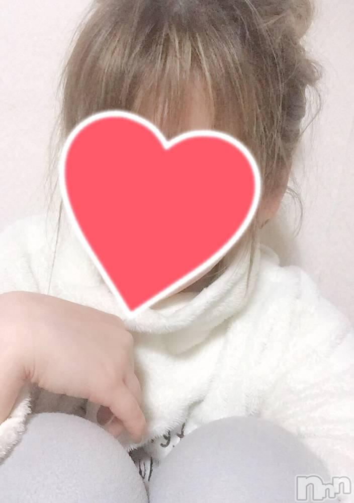 長野デリヘルOLプロダクション(オーエルプロダクション) 葵 すばる(23)の4月3日写メブログ「ギンギンしてる(๑♡ᴗ♡๑)」