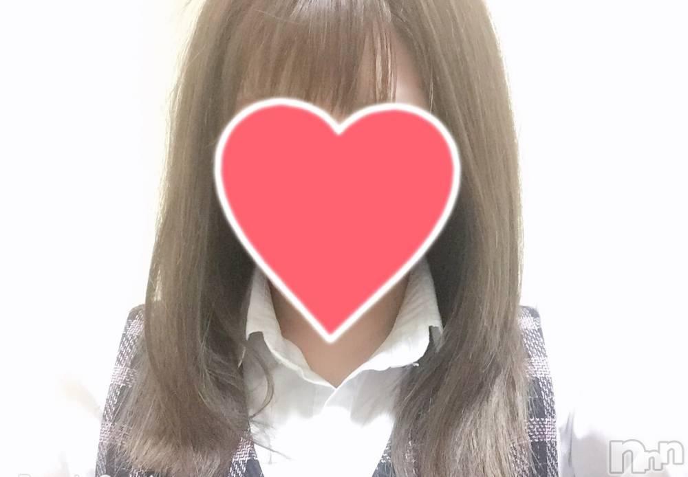長野デリヘルOLプロダクション(オーエルプロダクション) 葵 すばる(23)の4月13日写メブログ「頭の中が(*˘³˘)♡♡♡」