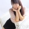 美鈴(33)