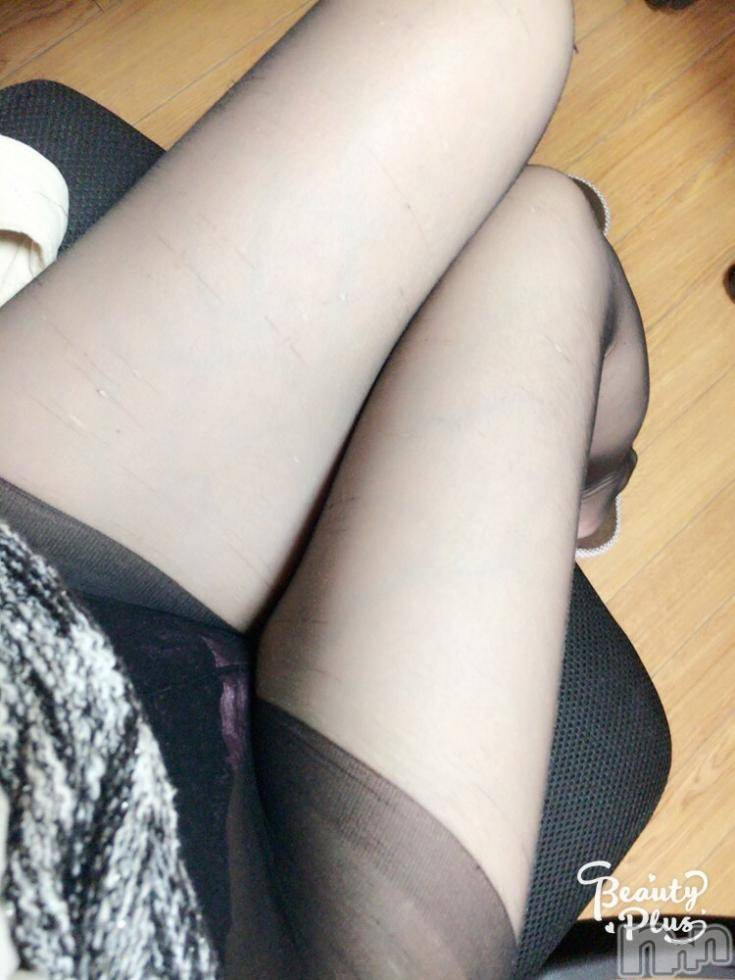 長野デリヘルl'amour~ラムール~(ラムール) ももか(25)の11月5日写メブログ「冷え込んできた」