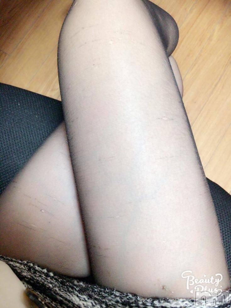 長野デリヘルl'amour~ラムール~(ラムール) ももか(25)の11月12日写メブログ「明日は出勤だよ♡」