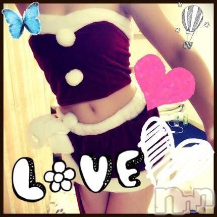 長野デリヘルl'amour~ラムール~(ラムール) ももか(25)の12月25日写メブログ「メリークリスマス」