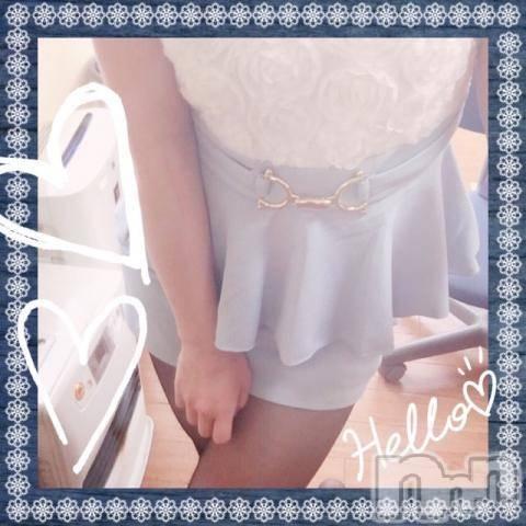 長野デリヘルl'amour~ラムール~(ラムール) ももか(25)の3月23日写メブログ「春服♡」
