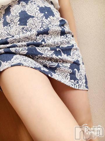 長野デリヘルl'amour~ラムール~(ラムール) ももか(25)の6月5日写メブログ「頑張るよん」