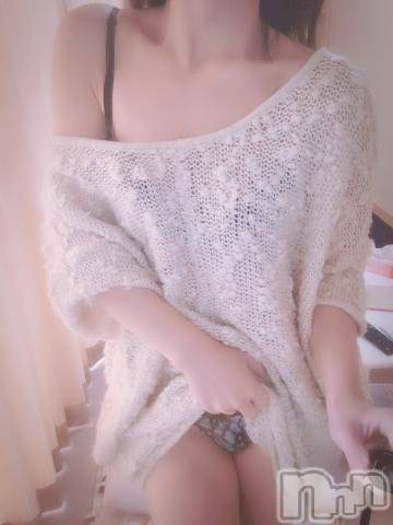 長野デリヘルl'amour~ラムール~(ラムール) ももか(25)の6月20日写メブログ「シャンプー」