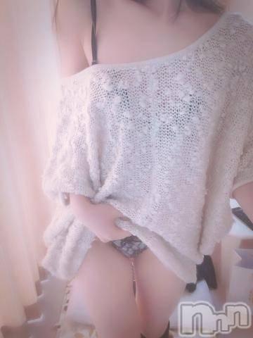 長野デリヘルl'amour~ラムール~(ラムール) ももか(25)の7月14日写メブログ「出勤したよっ?」