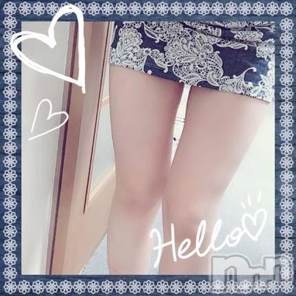 長野デリヘルl'amour~ラムール~(ラムール) ももか(25)の7月17日写メブログ「10時から!」