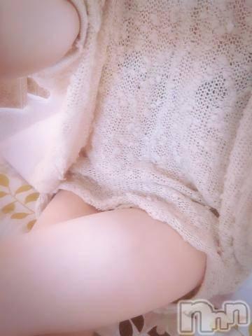 長野デリヘルl'amour~ラムール~(ラムール) ももか(25)の9月7日写メブログ「華金☆」