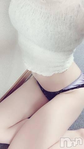 長野デリヘルl'amour~ラムール~(ラムール) ももか(25)の5月20日写メブログ「るんるん」