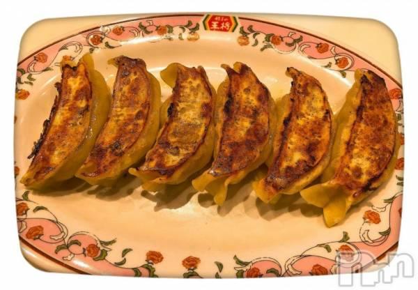 新潟駅前メンズエステoneness(ワンネス) めぐはの2月10日写メブログ「何をつけて食べる?」