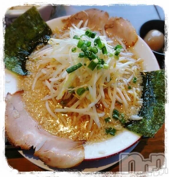 新潟駅前メンズエステoneness(ワンネス) めぐはの2月15日写メブログ「無性に食べたい」