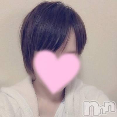 やよいちゃん(20) 身長158cm、スリーサイズB85(D).W55.H83。新潟手コキ sleepy girl(スリーピーガール)在籍。