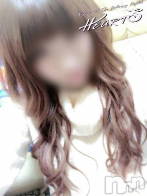 【G】そら(24) 身長165cm、スリーサイズB85(C).W58.H86。新潟デリヘル HEARTS在籍。