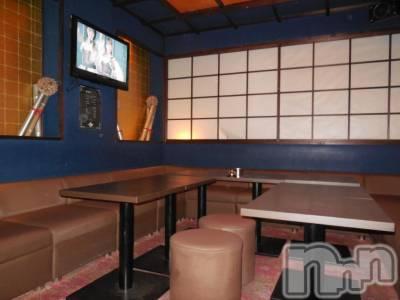 古町キャバクラ Club Diez(クラブディエス)の店舗イメージ枚目