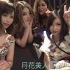 古町キャバクラ CLUB 月花美人(クラブゲッカビジン)の5月28日お店速報「これから始まる」
