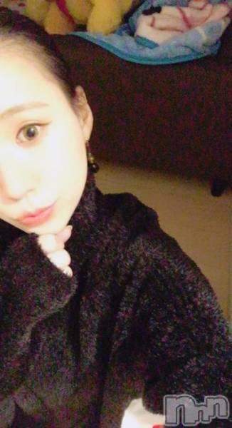 新潟駅前キャバクラClub AQUA(クラブアクア) 水樹の11月11日写メブログ「車内のカルパス」