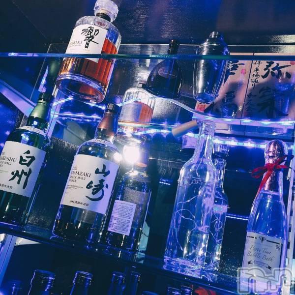 新潟秋葉区ガールズバーCafe&Bar Place(カフェアンドバープレイス) らんの9月18日写メブログ「本日も元気に営業します(ु*´З`)ू」