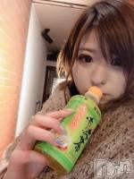 古町クラブ・ラウンジクラブ月(クラブツキ) 鮎の3月14日写メブログ「さみしかよ(´・ω・`)」