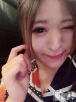 古町クラブ・ラウンジクラブ月(クラブツキ) 鮎の8月9日写メブログ「今日と明日は!!!」