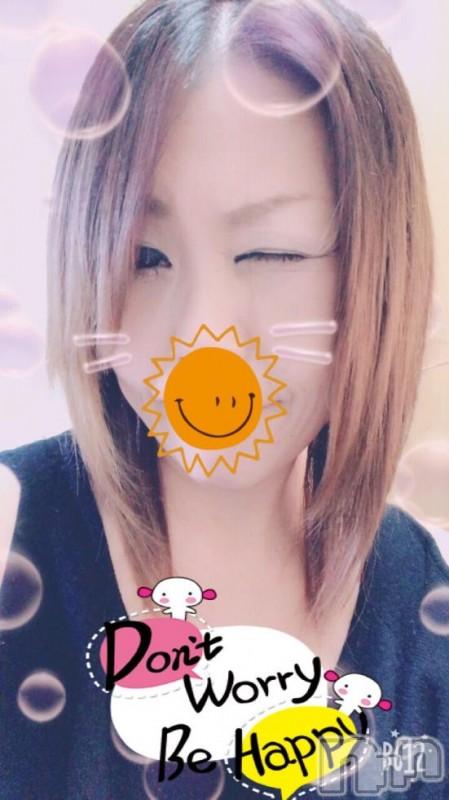 長野人妻デリヘル長野奥様幕府(ナガノオクサマバクフ) ジュンナ(43)の2018年5月18日写メブログ「おやすみなさい」