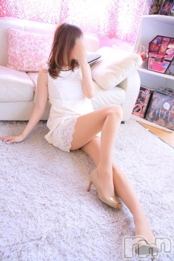 かすみ☆S級美妻(36)のプロフィール写真1枚目。身長163cm、スリーサイズB84(C).W59.H85。新潟メンズエステParisie-パリジェ-(パリジェ)在籍。