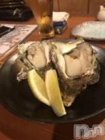 古町キャバクラClub Diez(クラブディエス) 芹澤 すず(27)の5月18日写メブログ「岩がき」