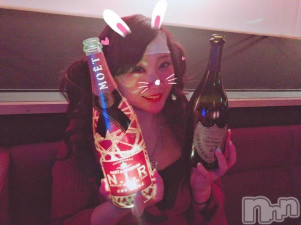 古町キャバクラClub Diez(クラブディエス) 星河 のどかの7月16日写メブログ「体にお酒を。」