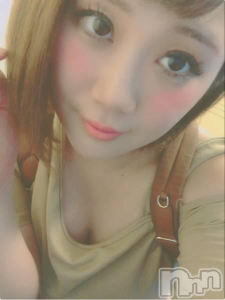 古町キャバクラClub Diez(クラブディエス) 星河 のどかの9月7日写メブログ「お人形さんになりたいだけです、私は。」